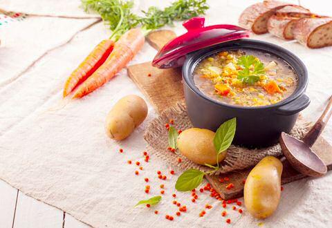 vegetarische-hutsepot